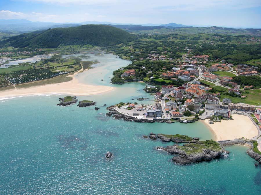 Isla Quejo